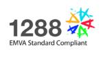 Neues Release für Standard zur Kameracharakterisierung