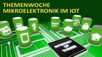 Mikroelektronik im IoT