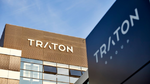 Traton invests 1.6 billion euros in research and development