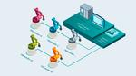 UR entwickelt Interpreter für Siemens-TIA-Portal