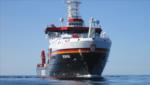 Datenrettung per Schiff