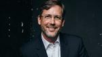Peter Schneider wird AT&S-Vertriebsvorstand
