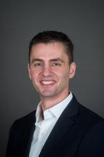 Danny Allan, Chief Technology Officer und Senior Vice President of Product Strategy bei Veeam Software.