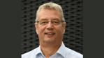 TE Connectivity, Ruud van den Brink...