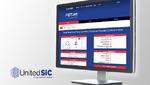 Kostenloses Online-Berechnungstool für SiC-FETs
