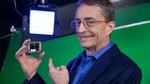 Intel bleibt IDM und baut für 20 Mrd. Dollar