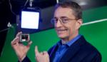 Intel baut neue Chipfabriken in USA und Europa