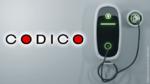 CODICO: Fehlerstrom-Sensoren für Ladesäulen