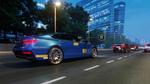 Hella arbeitet mit Fahrzeugdaten-Anbieter Wejo zusammen