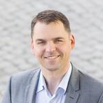 Frank Bösenberg, Leiter der Geschäftsstelle Silicon Saxony: »Jetzt folgen weitere Branchen dem erfolgreichen IPCEI-Muster wie Batterien und Wasserstoff. Die Halbleiterbranche hat also gute Arbeit geleistet.«