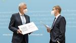 Digitalisierung im Dienste der Gesundheit
