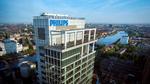 Philips verkauft seine Haushalts-Sparte an einen Investmentfond