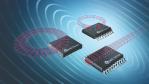 Magnetische Encoder-ICs iC-MU200 und iC-MHL200 von iC-Haus