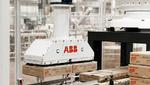 ABB plant weiteren Aktienrückkauf