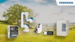 Yaskawa stellt nachhaltige Automation in den Fokus