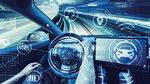 Wo steht die deutsche Automobilindustrie?