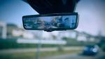 Bessere Sicht nach hinten für Ford-Nutzfahrzeuge
