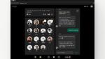Clubhouse-Alternative für Android