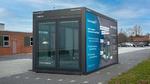 Homematic IP geht mit mobilem Showroom auf Deutschland-Tour