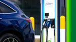 BP wird Gesellschafter bei Digital Charging Solutions