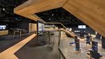 Panasonic eröffnet Customer Experience Center in München
