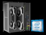 GP 3000 Intel Xeon