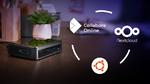 Nextcloud für den Raspberry Pi
