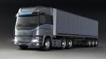 Leasing-Service für Wasserstoff-Nutzfahrzeuge gestartet