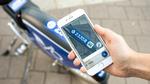 Back Market kooperiert mit Mobilitätsdienstleistern