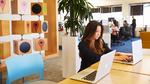 Google stellt von Oracle auf SAP um