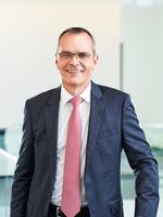 Stefan Müller, expert SE