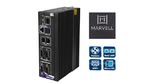 Prozesssteuerung mit Marvell SoC