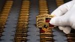 Porsche plant Joint Venture für Hochleistungsbatteriezellen