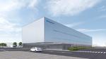 GS Yuasa will mehr Batterien für Hybridfahrzeuge fertigen