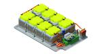 aentron infineon cobra kobaltfreie Batterien