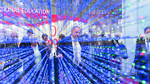 KIT bekommt Institut für Cybersicherheit