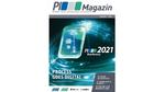 PI-Magazin