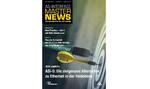 Die neuen AS-Interface Master News