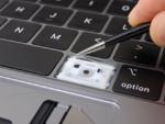 Zwei neue Sammelklagen gegen Apple