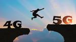 Device-Hub-Ökosystem bereitet IoT-Angebot vor für 5G