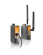 Weidmüller IoT-Gateway 30