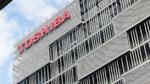 Finanzinvestor CVC greift nach Toshiba