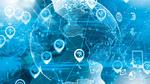 Intelligente Kommunikation für das IIoT