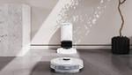 Ecovacs launcht ersten Reinigungsroboter mit Lufterfrischer