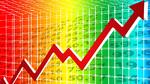 Bauteilemarkt erreicht spektakulären Höchststand