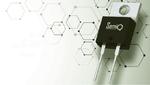 SiC-Komponenten zu erschwinglichen Kosten