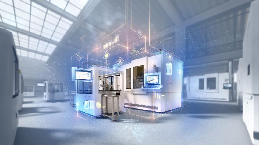 Tren otomasi untuk tahun 2021