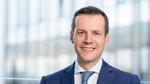Dr._Heiner_Lang, Wago CEO