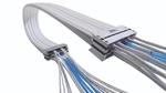 Tsubaki präsentiert neues Kabelsystem