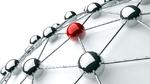 700-Millionen-Förderung für 6G-Netz: